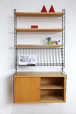 18 besten sekret r bilder auf pinterest schreibtische arbeitszimmer und m beldesign. Black Bedroom Furniture Sets. Home Design Ideas