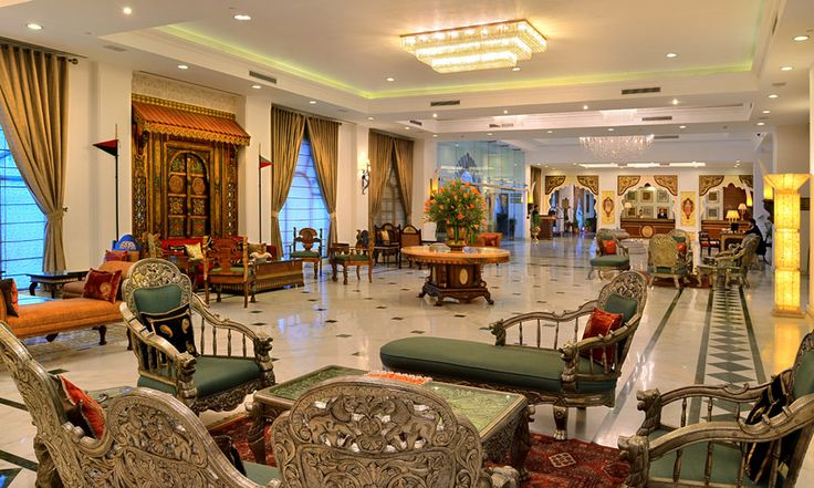 https://flic.kr/p/KfhPvm | #Noor Mahal Karnal -15 AUG Weekend Holidays Packages Booking Limited Rooms Call-08130681111 | Are You…