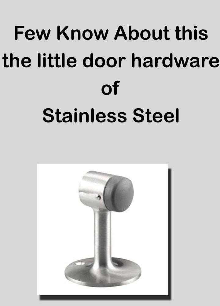 7 best Door Hardware images on Pinterest | Computer hardware ...