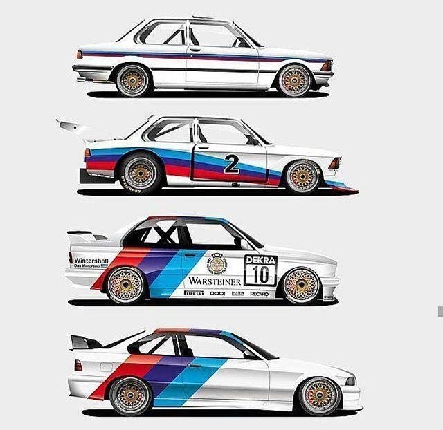 KRT Accesorios Racing @KRT_Racing ¿Con cual os quedáis?