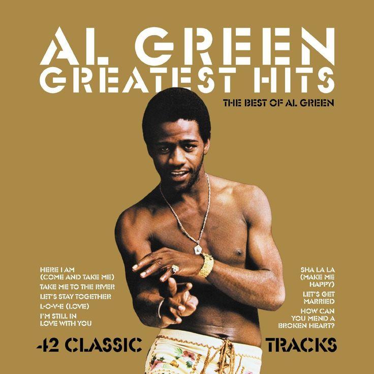 25+ best ideas about Al green on Pinterest | Soul music, Chi lites ...
