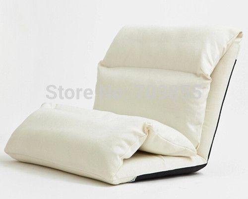 Купить товарПол сидения складной регулируемый спящий стул диван мебели для гостиной 4 цвет ленивый диван современные одной складной диван кресло в категории Складные стульяна AliExpress.                Два               Доставка доступный способ доставки                            Способ достав