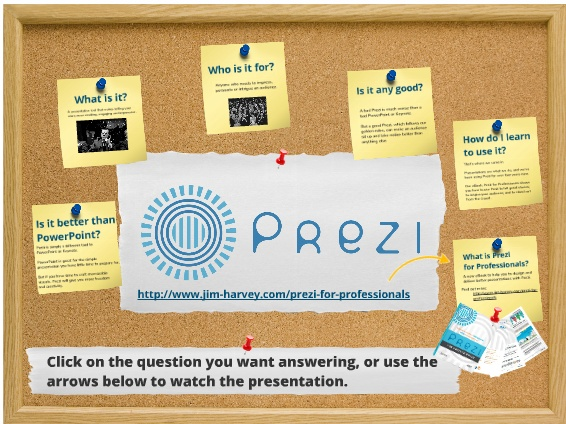 116 best images about free prezi templates for you to