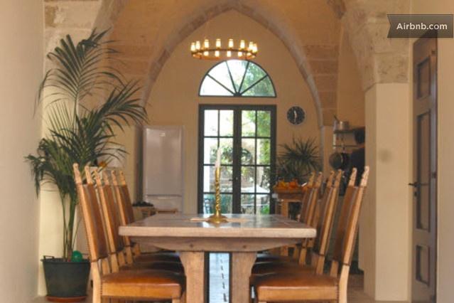Puglia Vacation Rental Near Beaches in Galatina da $173 per notte