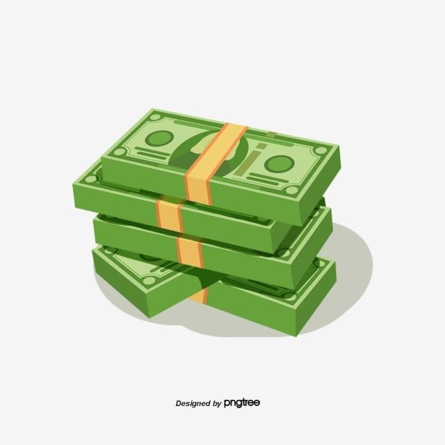 Download Wads Of Money Transparent Clipart Png Photo Png Free Png Images Png Images Png Photo Free Png