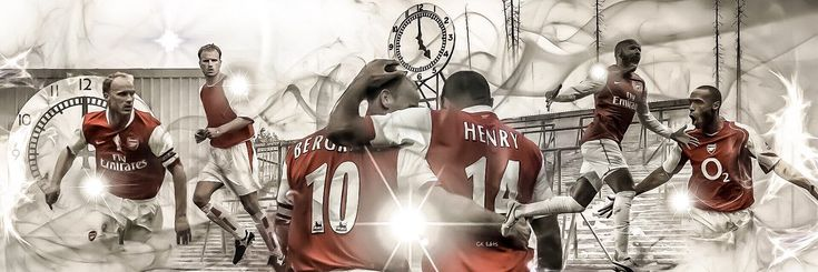 (*) arsenal - Twitter Search
