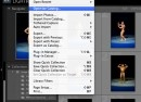 10 great video tutorials for Lightroom 3