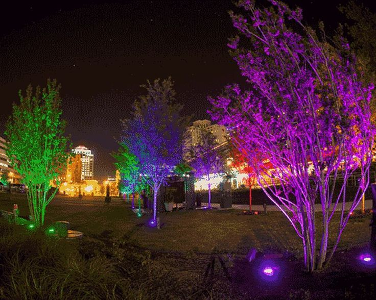 Best 25 rustic landscape lighting ideas on pinterest rustic 50 rustic garden light landscaping ideas mozeypictures Images
