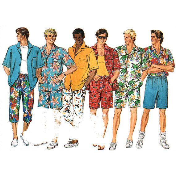 12 besten Teen Boys swagg Bilder auf Pinterest | Schnittmuster ...
