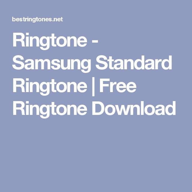 despacito ringtone download mobile9