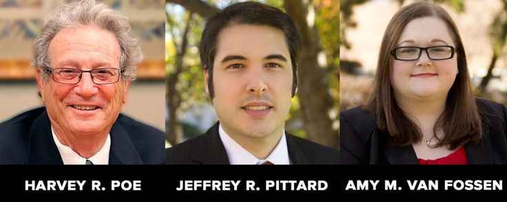 Scarinci Hollenbeck Adds Three Attorneys to Seasoned Tax Attorneys