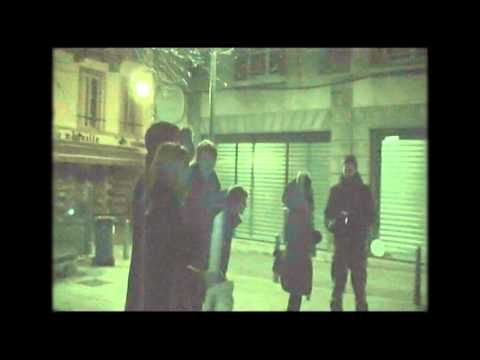 "// STREET SURPRISE // ep1 // ""NIWOZ"" // - YouTube"