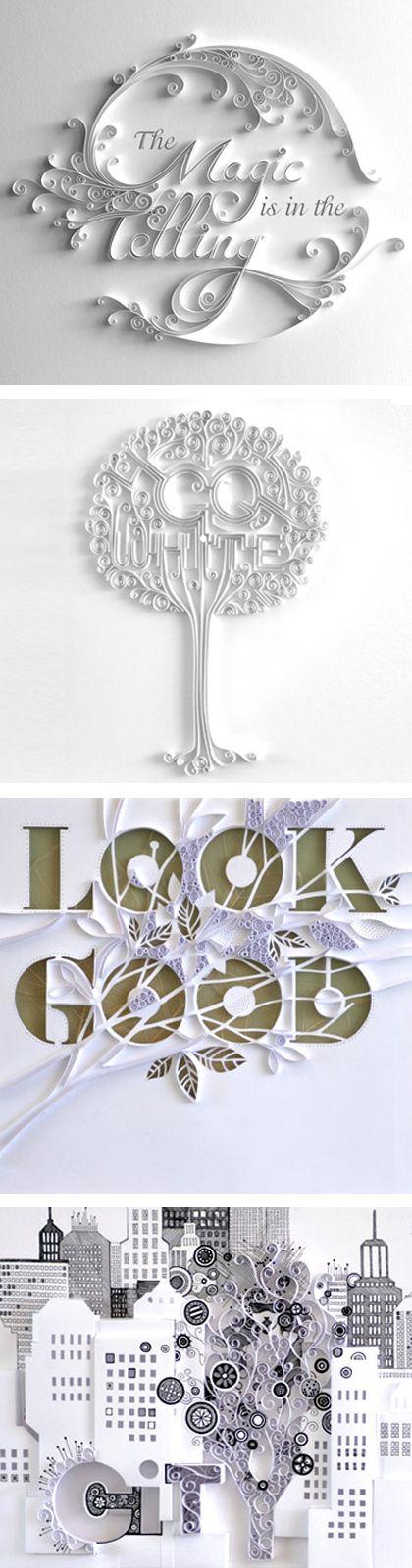 bw-paperquilyulia.jpg 420×1,600 ピクセル