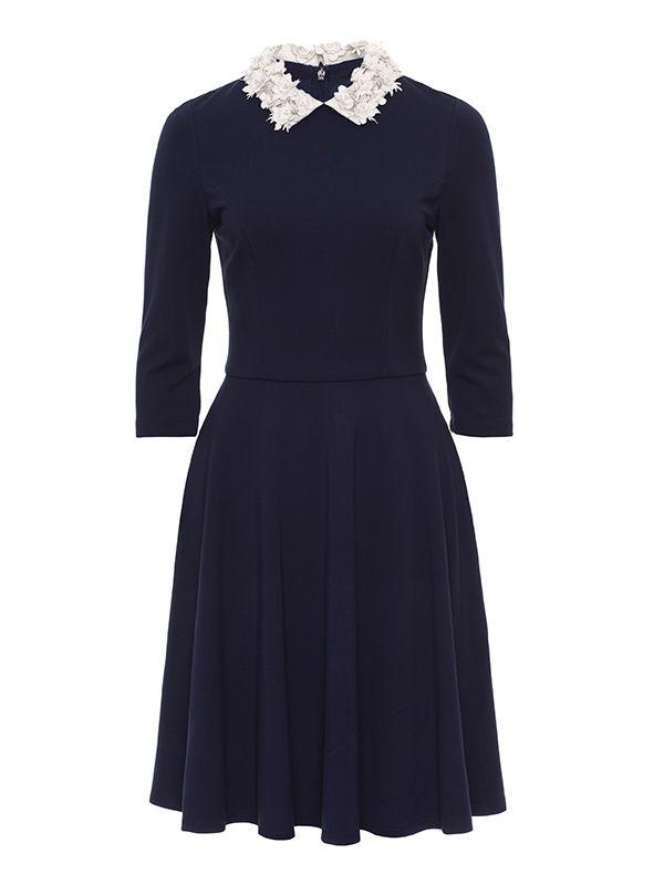 Carey Dress | Dresses | Review Australia
