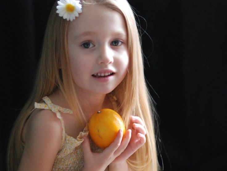 Lemon (11) by anastasiya-landa on DeviantArt