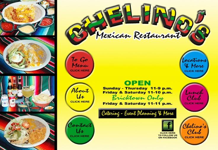 Mexican Food Restaurants In Wichita Falls Texas