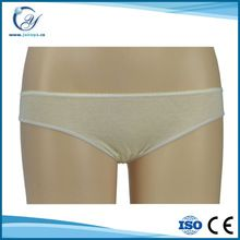 Factory price Women's skin corlor Cotton Disposable Underwear Best Buy follow this link http://shopingayo.space