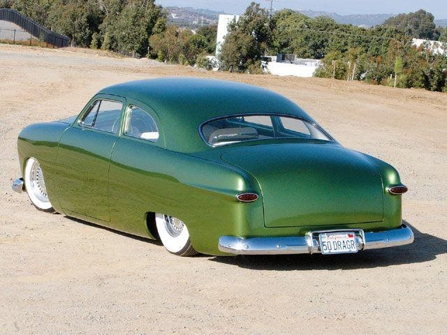 I had a car very similar to this. Same color but the Club coupe style. Got hit by a drunk and totaled it.  CC