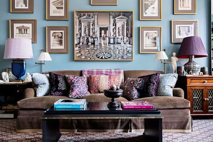 fyi experts always notice these mistakes in your paint on interior designer paint choices id=21806