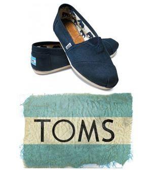 comprar zapatos toms por internet toms baratos