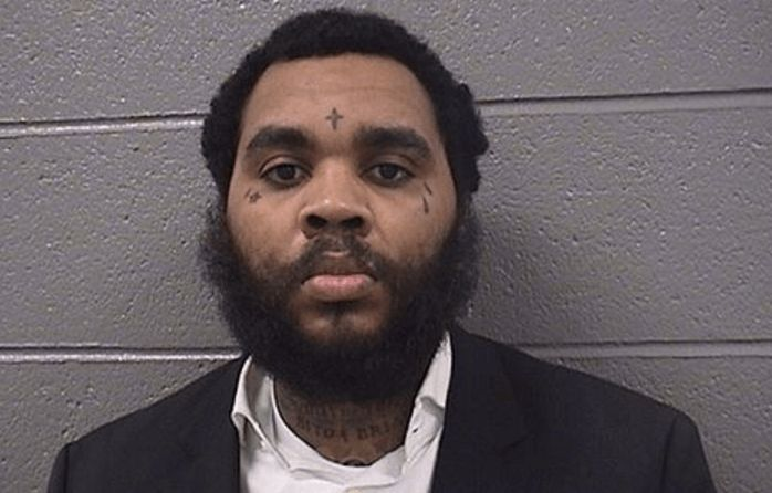 New PopGlitz.com: Kevin Gates Turns Himself in to Cook County Jail in Chicago After Being Released in Florida - http://popglitz.com/kevin-turns-himself-in-to-cook-county-jail-in-chicago-after-being-released-in-florida/