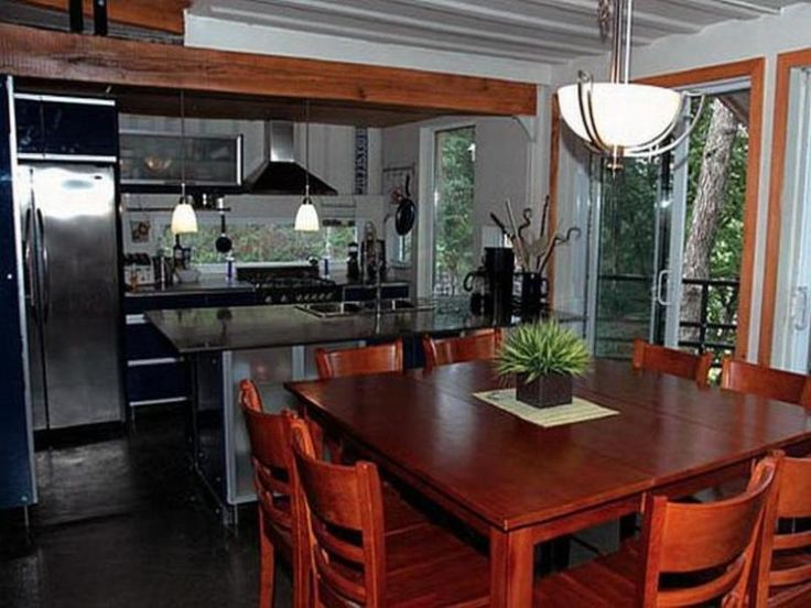 HOW TO DECORATE YOUR KITCHEN http://www.urbanhomez.com/decors/kitchen Home Painters services in Delhi-ncr http://www.urbanhomez.com/home-solutions/home-painting-services/delhi-ncr HOUSE PAINTING SERVICES–3BHK SMALL-REPAINT–ASIAN PAINTS TRACTOR EMULSION DELHI-NCR http://www.urbanhomez.com/home-solution/home-painting-services/house-painting-services%E2%80%933bhk-small-repaint%E2%80%93tractor-emulsion-delhi-ncr Ideas for your Home at http://www.urbanhomez.com/decor Get hundreds of Designs for…