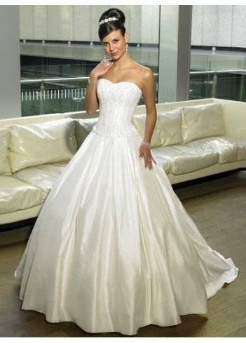 wedding dresses,evening dresses,prom dresses,ball gowns,homecoming dresses,bridesmaid dresses $189.99
