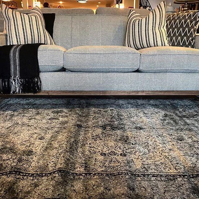 Best rugs gardner village images on pinterest