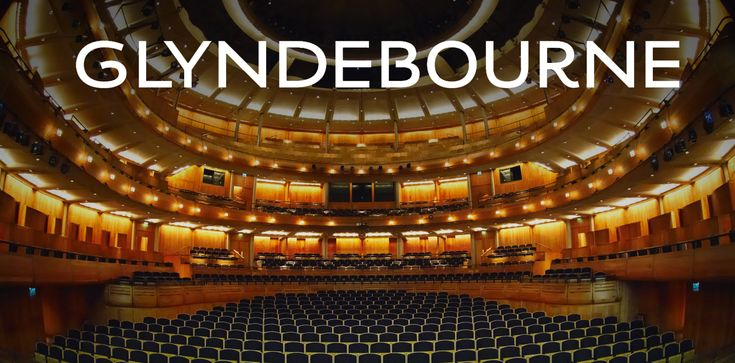 A summary of recommended Opera Festivals to look out for this summer, including Glyndebourne. http://trendfem.com/2018/02/january-25th-5th-february-2018-opera-news-from-met-operas-hd-live-event-paris-opera-marin-alsop-the-london-handel-festival-and-more/