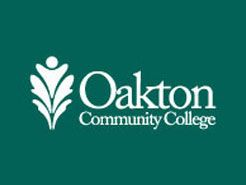 Support local arts education! At Oakton Community College SPOON RIVER ANTHOLOGY opens tomorrow night! Get your tickets now for this beautifully poetic show. http://sa1.seatadvisor.com/sabo/servlets/TicketRequest;jsessionid=C65343B9157578ECD2B63C1ED4A32B9B?eventId=980834&presenter=OAKTON&venue&event&version Ticket Request