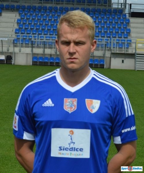Paczkowski
