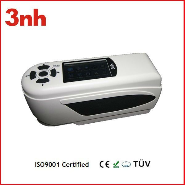 Wholesale price of color spectrophotometer electricity meter NH310