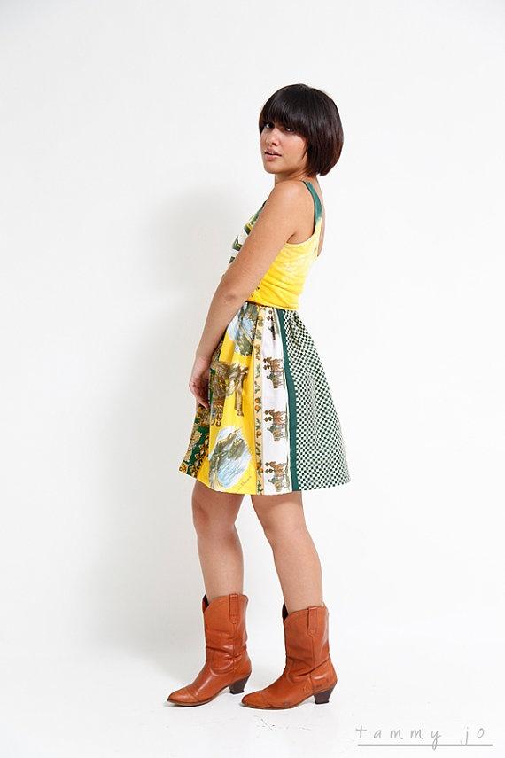 Pin by jennifer hyden on packer fan pinterest for Green bay packers wedding dress