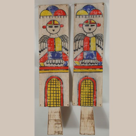 1000 images about fine southwest indian collectibles on for Southwest arts and crafts