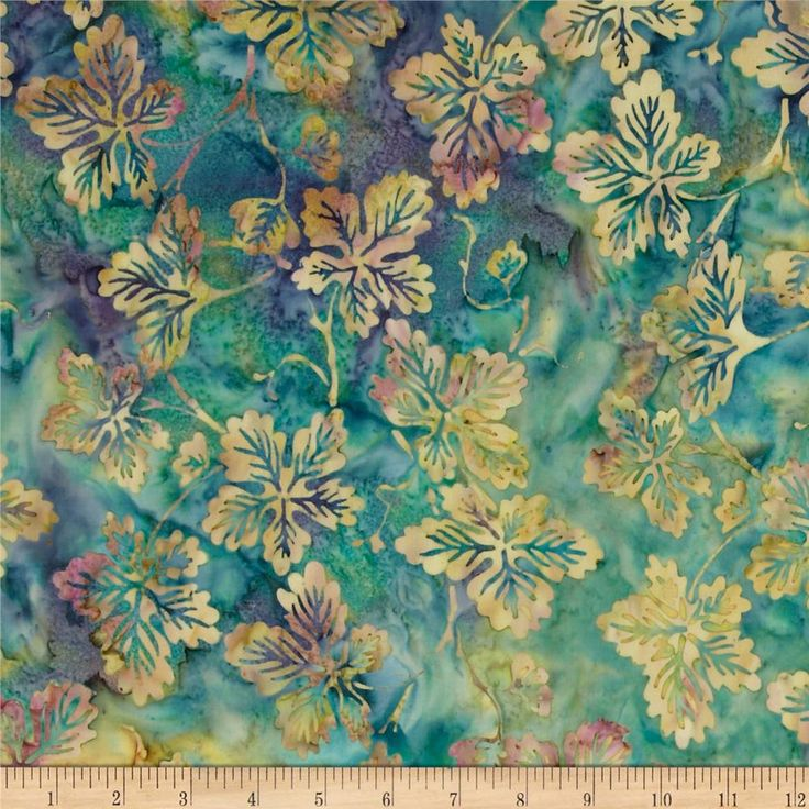 156 best images about fabric beads thread on pinterest for Cornice batik