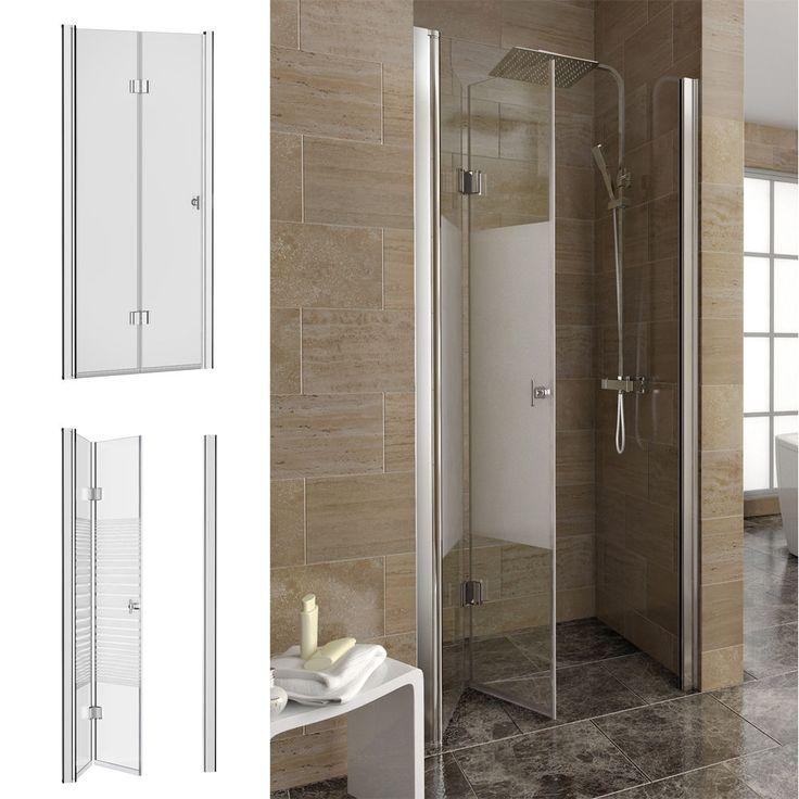 kuhles falttur zum badezimmer cool Bild und Eedcaaacebd Jpg