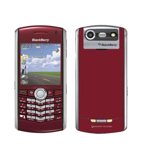 http://champaigncomputer.com/blackberry-pearl-8110-unlocked-phone-with-2mp-camera-gps-microsd-slot-and-digital-media-playerunlocked-phoneus-warrantyred-p-2130.html