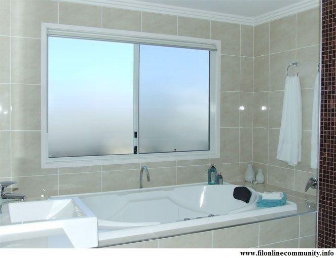 Badezimmer Fenster badezimmer fenster, badezimmer fenster deko ...