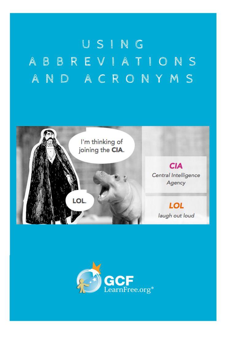 73 best Grammar images on Pinterest | English grammar, Grammar and ...
