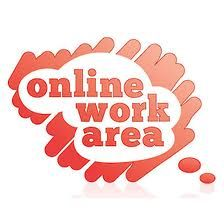 If you are looking for a real online job this could be for you legitimate work at home jobs are hard to come by save some time and check us out today