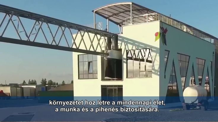 SkyWay - beszéljenek a tények