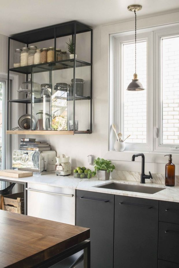 94 best cuisine images on Pinterest Kitchens, Kitchen ideas and