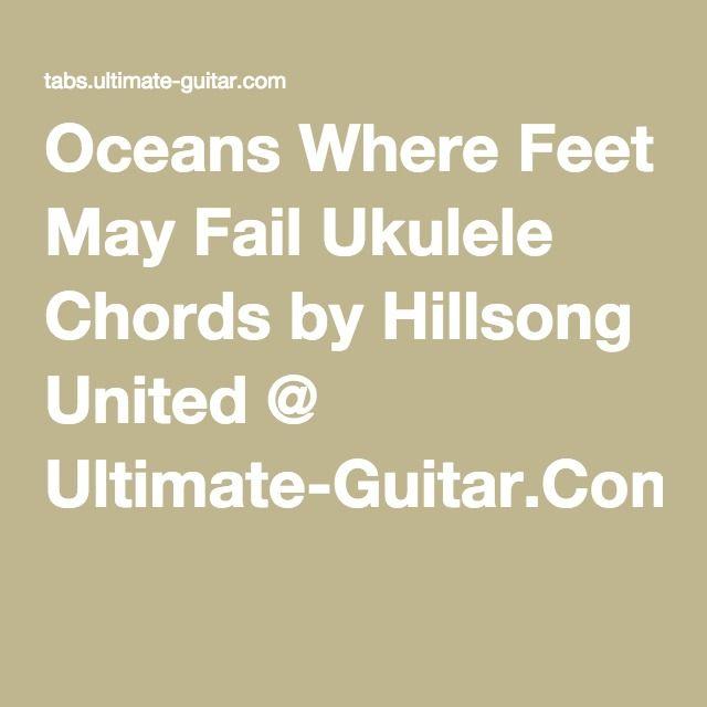 24 best Ukelele images on Pinterest | Bible scriptures, Bible verses ...