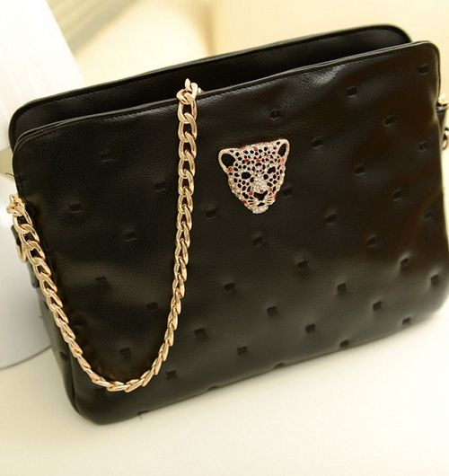 C162-BLACK » Supplier Baju Tas Import Butik Online Fashion Korea Murah™ #OnlineShop #Fashion #Baju #Tas #Bag #trusted ►DISKON LANGSUNG Rp.45.000. • Diskon Rp.45.000 ( 15.000 per pcs ) Min.3 pcs keatas ( berlaku untuk semua model pakaian + fashion bag , mix campur model / code )