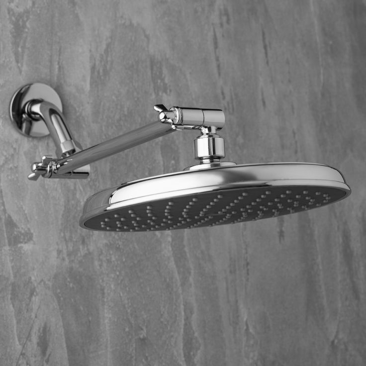 Best 25+ Adjustable shower head ideas on Pinterest | Bathroom ...