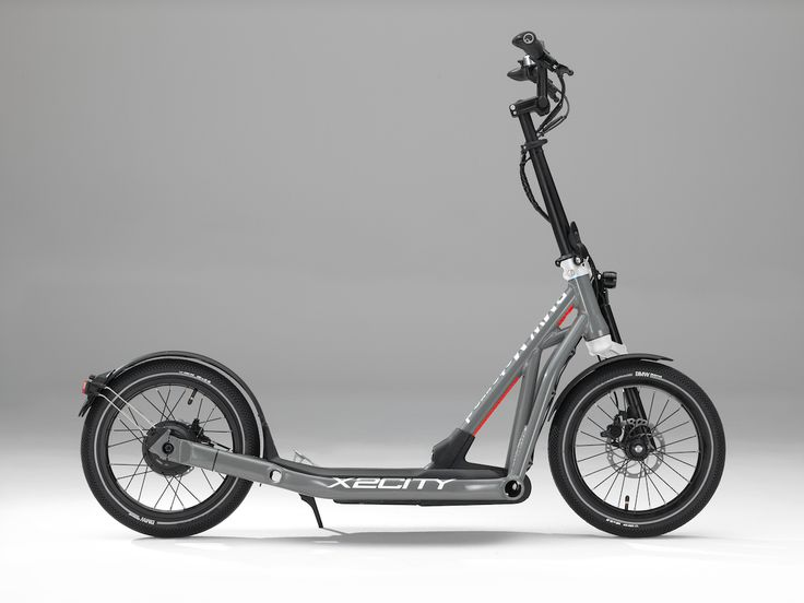 P90268079_highRes_bmw-motorrad-x2city-