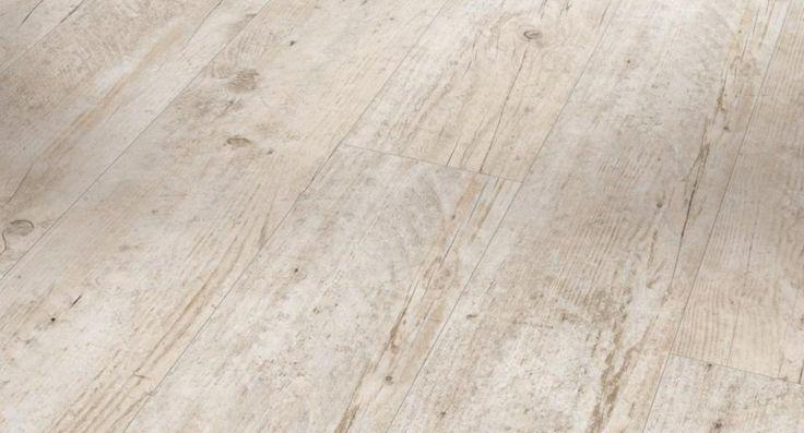 PARADOR vinylová podlaha Eco Balance PUR (Stavební dřevo, selský vzor - struktura dřeva)