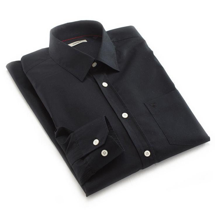 1000 id es sur le th me chemises de costume sur pinterest - Enlever tache de gras sur papier ...