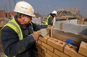 Bricklayers - what services do they provide? hire a tradesperson through #Builderscrack today http://www.builderscrack.co.nz/post-job