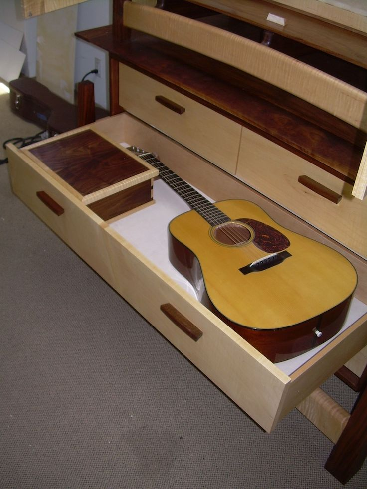 125 Best Images About Guitar Making On Pinterest Guitar